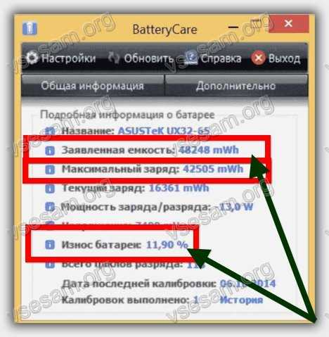 vid-programmy-Battery-Care